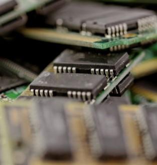 美国暂停Intel等向华为供货,华为缺芯困境依旧未解