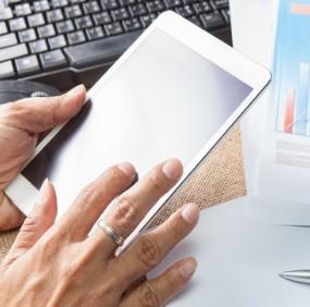 苹果或将在今年发布采用全新设计的iMac