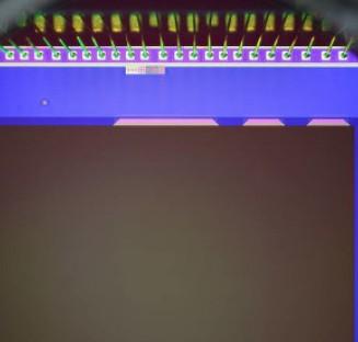 解析高端传感器芯片的国产化之路