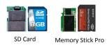 如何访问NAND内存芯片并从中读取数据?