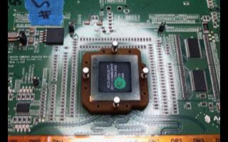 第二代MIPI D-PHY v1.1 IP推出,用于可穿戴设备和物联网显示屏