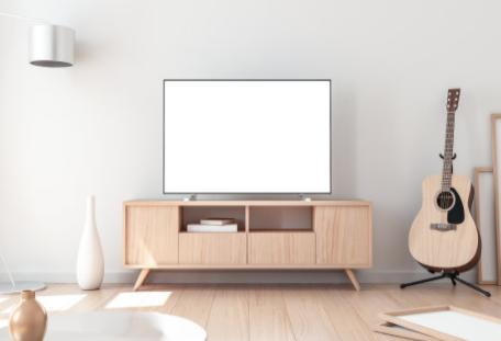CES 2021值得看的智能电视新品汇总