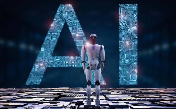上市公司光云科技拟以1.22亿元溢价收购深绘智能100%股权