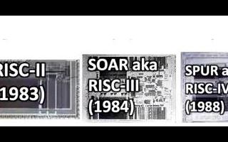 """对话睿思芯科创始人:RISC-V会成为国产""""芯""""希望吗"""