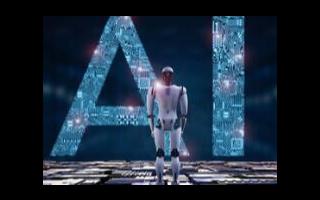 AI驱动的自动化平台的四大关键要素