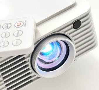 奥拓电子叶亮谈LED业务在国内市场的发展之路
