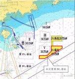中国铁建港航局成功中标华能大连庄河海上风电IV1场址EPC总承包项目