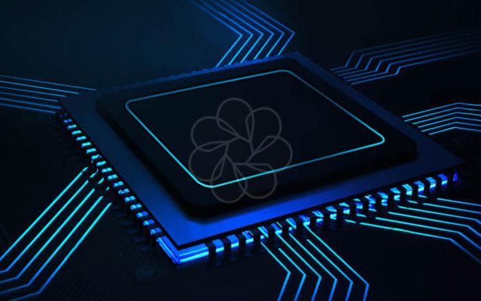天数智芯成功点亮7纳米制程GPGPU云端训练芯片 国内第一款全自研