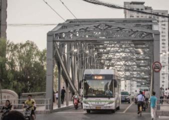 谁来解决新能源公交车的电池焦虑?