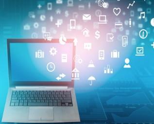 百度正式发布2021年十大科技趋势预测