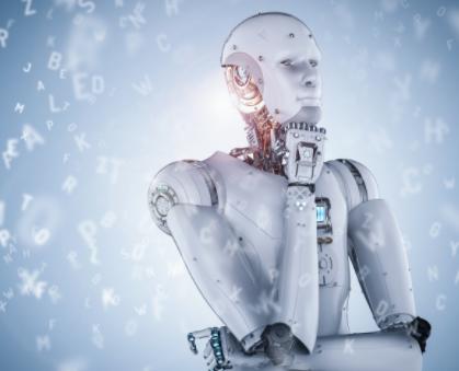 哥伦比亚大学开发出有同情心的机器人