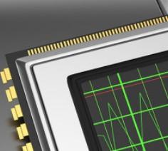 传三星或发布基于ARM架构的PC芯片