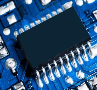 全球汽车制造商均面临不同程度芯片短缺问题