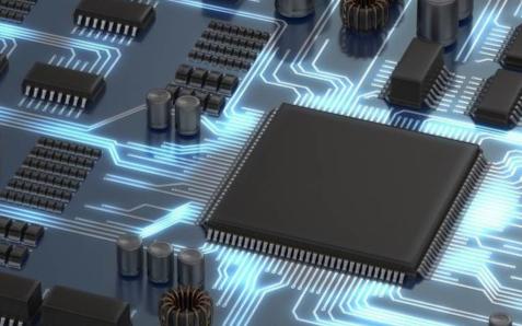 多家半导体制造商都在今年大举措扩大产能,SiC竞争已经进入白热化