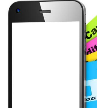 OPPO A93 5G手机开启预售