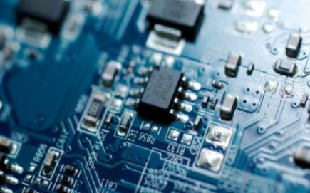 国内外主流工业传感器制造商的详细盘点说明