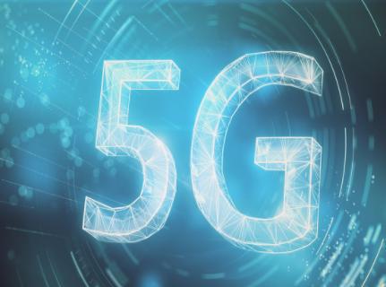 5G会如何演进?终端、应用将如何发展?