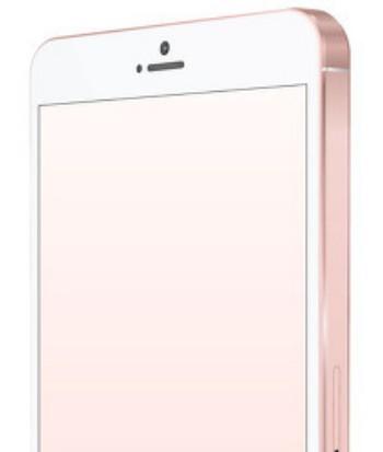 消息稱蘋果已研發出折疊機面板樣本