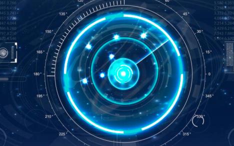 慕尼黑激光雷达制造商Blickfeld在CES线上展示多款新型汽车激光雷达