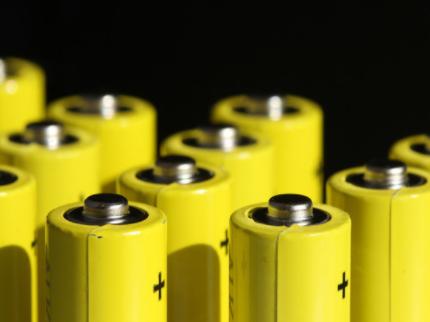 国产革命性石墨烯电池即将量产