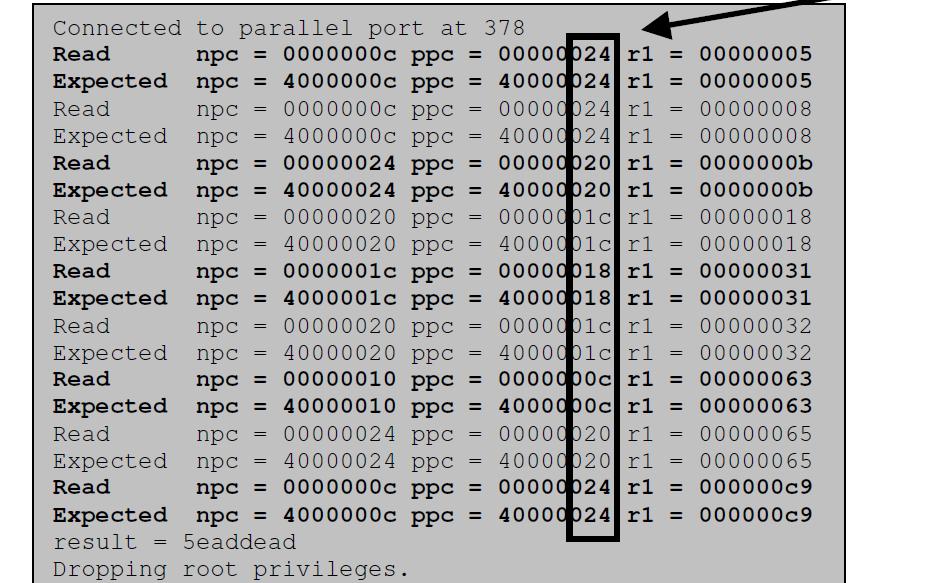 Linux基本自定义OpenRISC系统软件教程
