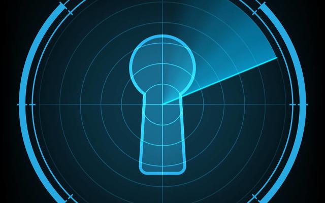 激光雷达制造商慧建科技亮相CES 2021
