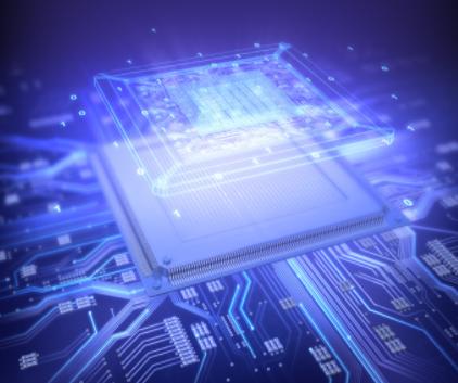 台积电将在美国建设芯片工厂