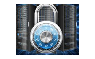 云采用的网络安全方法:复杂性和收敛性
