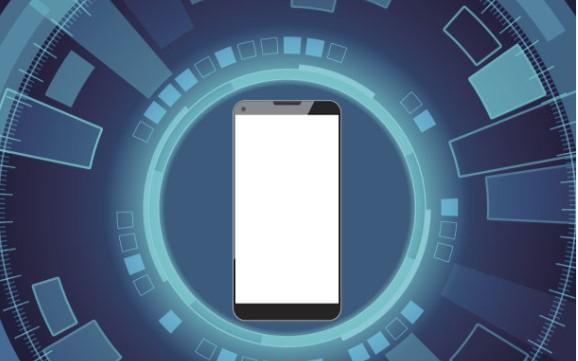 郭明錤:预期高端iPhone可能会采用VC散热系统