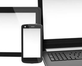 三星S21系列三款手机将于1月29日上市