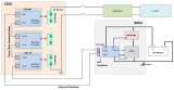 BQ79616-Q1系列电池监控器和平衡器可节省...