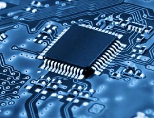 芯片涨价成普遍现象,供应问题依旧待解