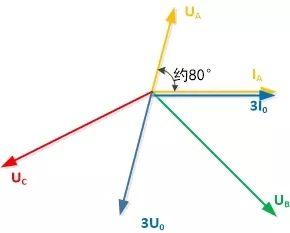 81f080c8-4436-11eb-8b86-12bb97331649.jpg