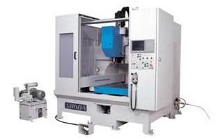 机床上下料机器人与数控机床的融合应用已在先端发展之列