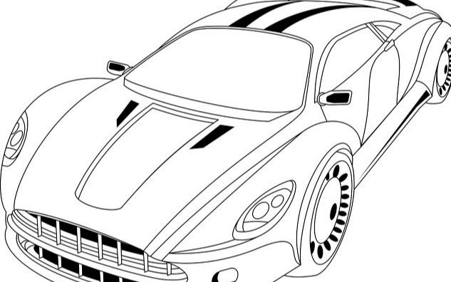 通用或将以Corvette跑车为灵感,打造至少一款新电动车型