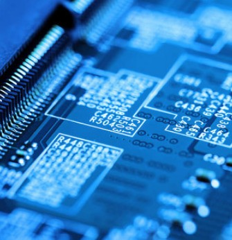台积电为何要扩大内地产能?