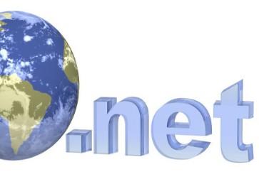 苏宁零售云将于1月20日开启全国联播活动