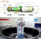 中国航天2021年将安排宇航发射任务40余次