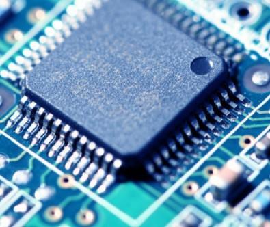 沪硅产业募资50亿元,用于300mm高端硅片研发