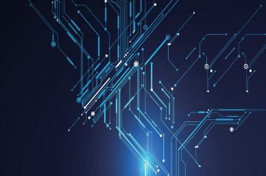 究竟是什么导致线路板材料的Dk发生变化?