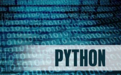 Python的变量类型详细说明