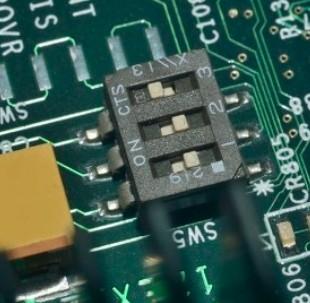 三星5nm芯片Exynos 2100正式登场