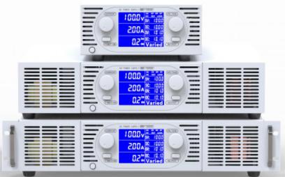 可调式直流稳压电源的使用事项有哪些