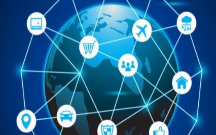 Aruba支持AWS Transit Gateway Connect 实现分支机构与AWS的自动化连接