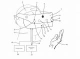 苹果VR头显专利:结合RGB和IR传感器、支持手势识别