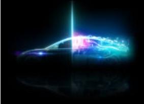 奧迪一汽新能源合資項目落戶長春 首款車型將于 2024 年投產