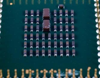 Intel酷睿i5-9400F处理器性能评测介绍