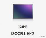 三星正式发布一款1亿像素图像传感器