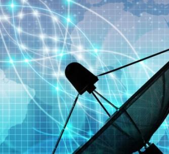 维珍轨道宣布成功将10颗小型卫星送入轨道