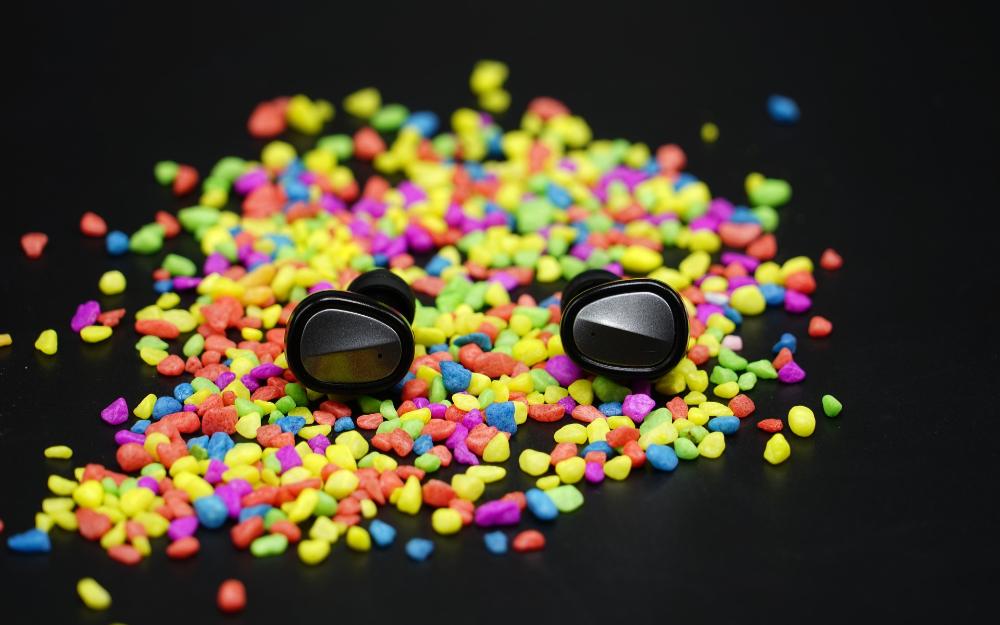 Counterpoint预计2020年全球无线立体声TWS 耳机出货2.38亿副